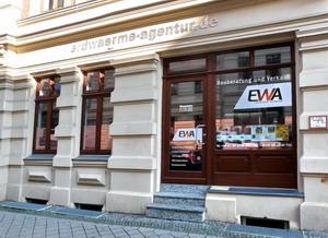 EWA - Erdwärmeagentur - Ihr Partner für Erdwärmeheizungs- und ...